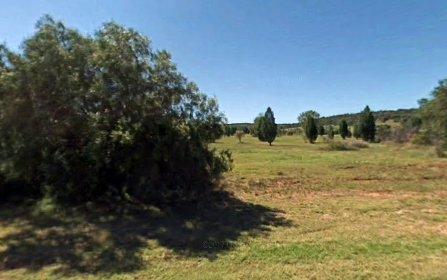 168 Wandobah Road, Gunnedah NSW