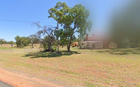 LOT2021 Kurrajong Park, Coolabah NSW