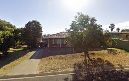 35 Carole Drive, Kootingal NSW