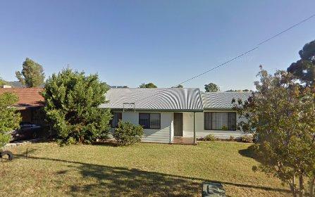8 Willow Park Avenue, Kootingal NSW