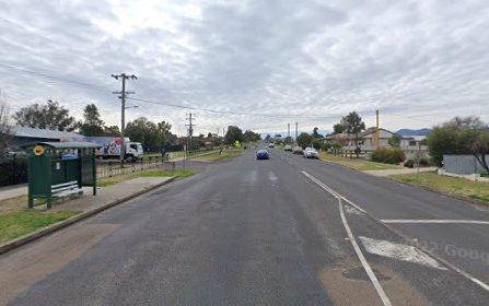 13 Willow Park Drive, Kootingal NSW 2352