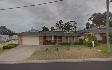 115 Glengarvin Drive, Tamworth NSW