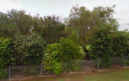 2 Kidman Avenue, West Kempsey NSW