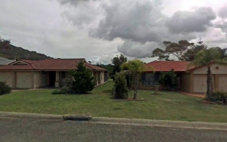 25 Marlin Circuit, Hat+Head NSW