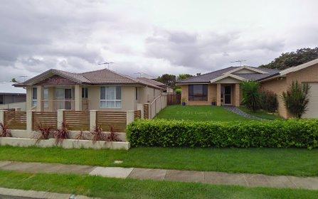 2/6 Yates Place, Kempsey NSW