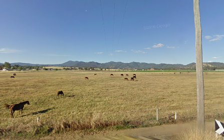 20 Wagonia Drive, Kootingal NSW