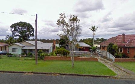 22 Polwood Street, West Kempsey NSW