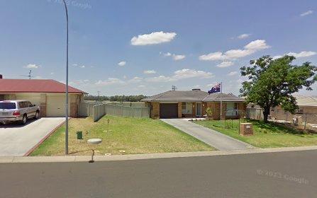 21 Orley Drive, Tamworth NSW