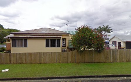 73 River St, West Kempsey NSW 2440