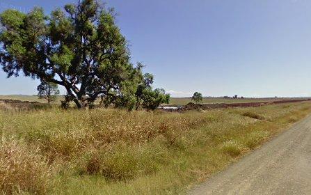 1198 Duri-Wallamore Road, Tamworth NSW