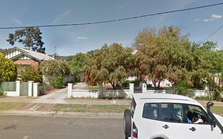 1 Dean Street, Tamworth NSW