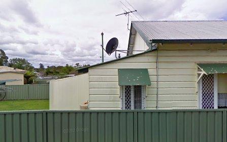 10 Marsh Street, West Kempsey NSW