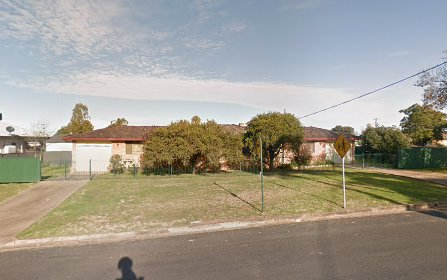 1/27 Bligh Street, Tamworth NSW