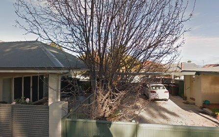 85 DARLING STREET, Tamworth NSW