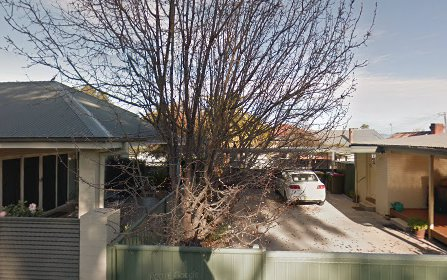 83 DARLING STREET, Tamworth NSW