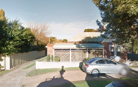 6/27 Napier Street, Tamworth NSW