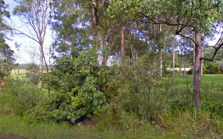 73 INCHES ROAD, Kempsey NSW