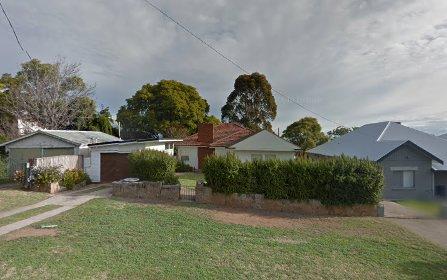 55 Raglan Street, Tamworth NSW
