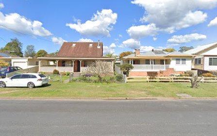 15B Nicholson Street, South Kempsey NSW 2440