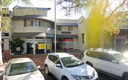 3 Orana Place, Tamworth NSW