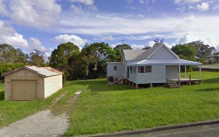 41 Lachlan St, South Kempsey NSW 2440