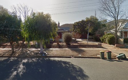 168 Carthage Street, Tamworth NSW