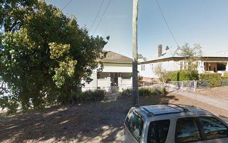 6 Gipps Street, Tamworth NSW