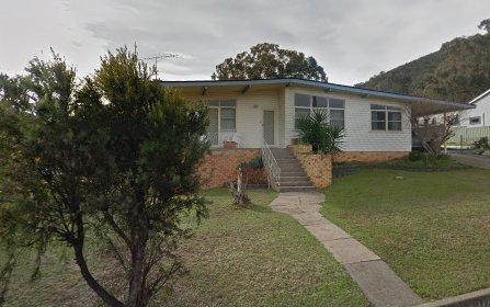 59 Hall Street, Tamworth NSW