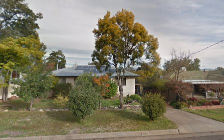 3 Rosedale Avenue, Tamworth NSW