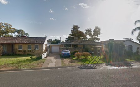 3 Mack Street, Tamworth NSW