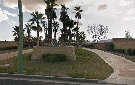33 WARRAL ROAD, Tamworth NSW