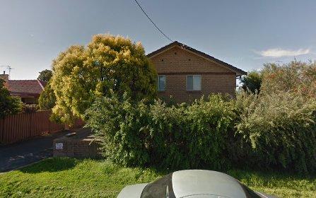 1/25 Degance Street, Tamworth NSW