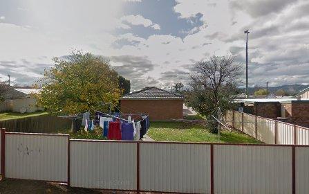 3/25 Margaret Street, Tamworth NSW