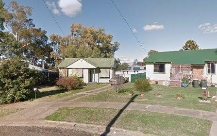 23 Thompson Crescent, Tamworth NSW