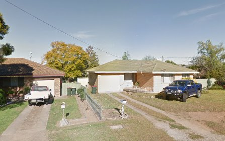 41 Edward Street, Tamworth NSW