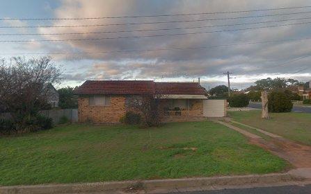 2 Karloo Street, Tamworth NSW