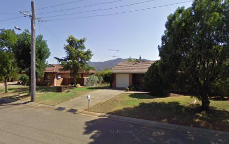 30 Myrl Street, Tamworth NSW