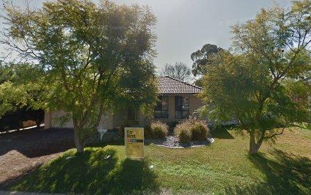 13 Wahroonga Drive, Tamworth NSW