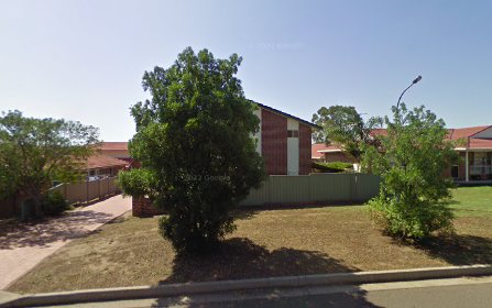 3/27 Campbell Road, Tamworth NSW