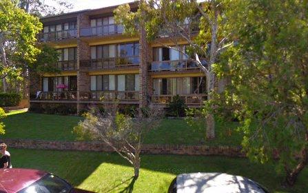 7/1 Killuke Crescent, Crescent Head NSW
