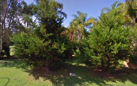 4/6 Killuke Crescent, Crescent Head NSW