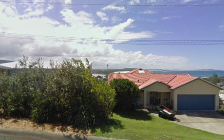 3 Korogora Street, Crescent Head NSW 2440