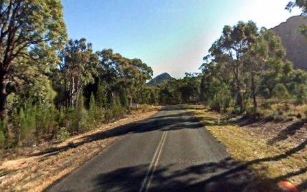 444 Timor Road, Coonabarabran NSW