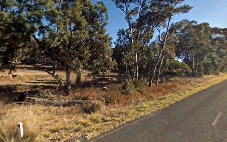 236 Timor Rd, Coonabarabran NSW 2357