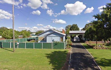 36 Cassilis St, Coonabarabran NSW 2357