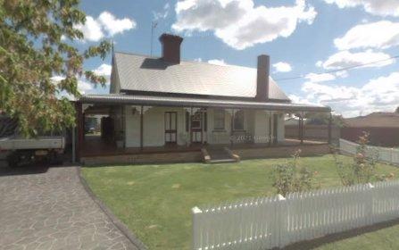 2 Harper St, Coonabarabran NSW 2357