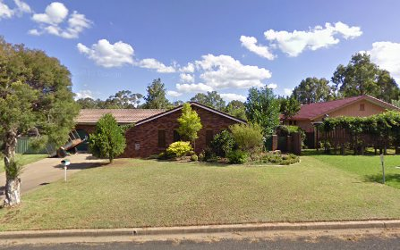 4 Carlo St, Coonabarabran NSW 2357