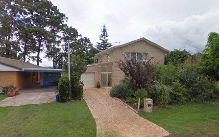 115 RIVERSIDE DRIVE, Port Macquarie NSW