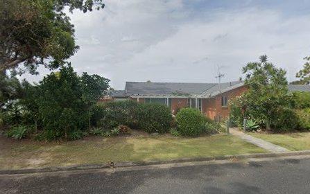 1 Sirius Close, Port Macquarie NSW
