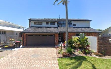 41 Ballina Cr, Port Macquarie NSW 2444